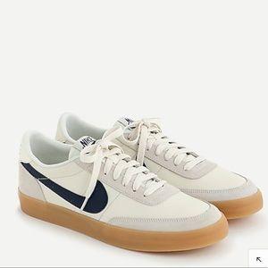 Nike Killshot 2 Sneakers
